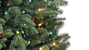 75 Foot Christmas Tree Trees Capricious Replacement Bulbs Customer Service Lights Out Led Ft Interior French Doors With Sidelights