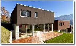 construction de maison clé en à grenoble 38
