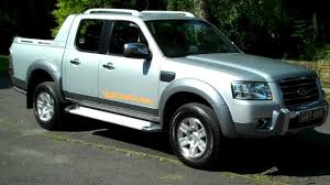 ford ranger 3 0 2009 review specifications and photos bugatti