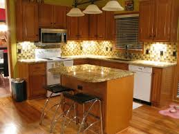 2x2 accent tile rubbed bronze tile accents tile border floor