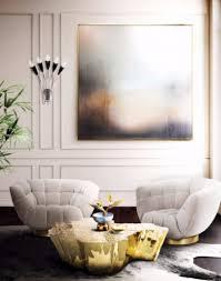 top 50 beste einrichtungsideen zu luxus wohnzimmer dekor