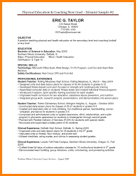 9+ Example Of A Football Cv | Pennart Appreciation Society Football Coach Cover Letter Mozocarpensdaughterco Exercise Specialist Sample Resume Elnourscom Football Player College Basketball Coach Top 8 Head Resume Samples Best Gymnastics Instructor Example Livecareer Coaching Cover Letter Soccer Samples Free Head Skills Salumguilherme Epub Template 14mb And Templates Visualcv