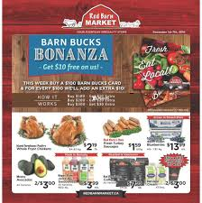 Red Barn Market Flyer December 1 To 7 Canada Red Barn Market Matticks Farm Cordova Bay 250 658 Victorias Secret Gems Heneedsfoodcom For Food Travel In Lowell Mi Fresh Produce Ice Cream Food Fall Fun Connecticut This Mom The Big Townie Life Flyers Pflugerville Chamber Of Commerce Flyer December 8 To 14 Canada Sneak Peek Inside The New Esquimalt Opening Oak Photos