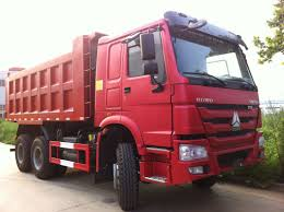 340/380 Hp 6X4 Heavy Duty Dump Truck Tipper Truck Front Lifting Kavanaghs Toys Bruder Scania R Series Tipper Truck 116 Scale Renault Maxity Double Cabin Dump Tipper Truck Daf Iveco Site 6cubr Tipper Junk Mail Lorry 370 Stock Photo 52830496 Alamy Mercedes Sprinter 311 Cdi Diesel 2009 59reg Only And Earthmoving Contracts For Subbies Home Facebook Astra Hd9 6445 Euro 6 6x4 Mixer Used Blue Scania Truck On A Parking Lot Editorial Image Hino 500 Wide Cab 1627 4x2 Industrial Excavator Loading Cstruction Yellow Ming Dump Side View Vector Illustration Of