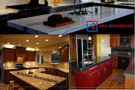 Cabinet Restaining Las Vegas by Aria Remodeling Home Improvement Home Remodeling