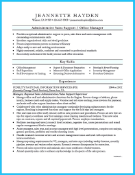 Nice Impressive Professional Administrative Coordinator ... Medical Assistant Job Description Resume Jovemaprendizclub Administrative Assistant Skills For Resume Elim Administrative Admin Sample Executive Cover Letter The 21 Skills List Best Of New Office Unique 25 Examples Receptionist Salary More 10 Posting Example Finance Samples Velvet Jobs Real Estate Manager
