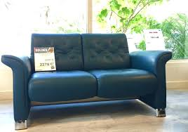 canapé à prix discount stressless fauteuil prix canape cuir stressless fauteuil prix large