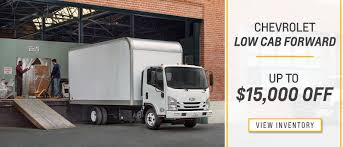 Valenti Auto Sales   New Chevrolet And Used Car Dealership In ... Refuse Trash Street Sewer Environmental Equipment Commercial Truck Program Survivor Otr Steel Deck Scale Peterbilt 389 Dump Trucks For Sale 35 Listings Page 1 Of 2 Jw Home Facebook Why I Decided To Become A Big Rig Driver Return Of Kings Mct Trailer Sales New And Used Horse Dealer In 2017 Exiss Gooseneck Sooner 7311lq Us Car Carriers Driving An Open Highway Automotive Logistics Gm Fullsize Decline Ram Ford Others Are Up