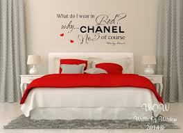 marilyn monroe bedroom set laptoptablets us