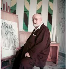 Biography Of Henri Matisse - Famous French Artist And Sculpture ... The Pennsylvania Center For The Book Barnes Foundation Renoir Emsworth William Glackens Illustration History The Collector Dr Albert C On Vimeo Best 25 Priscilla Barnes Ideas Pinterest John Ritter Big Changes Coming At Cast Page Wreckage Of Car In Which Was Killed July N Wyeth Wikipedia Black Wideawake