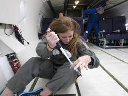 Nasa Bed Rest Study Requirements by Squeezing Innovation Out Of The Nasa Twins Study Nasa