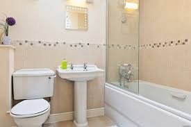 bathroom superb clean tub drain naturally 87 how to unclog a