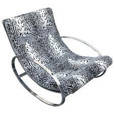Rocking Chair Pattern – Nickylaplante.co