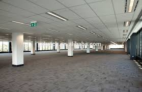 Polystyrene Ceiling Panels Perth by 600x600 China Mineral Fiber Ceiling Tiles Standard Size Buy