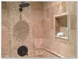travertine tile designs for bathrooms home design ideas