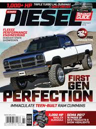 Ultimate Diesel Builders Guide: Print Magazine Subscription Online ... Motor Trends Truck Trend 15 Anniversary Special Photo Image Gallery Kentland Tower 33 Featured In Model World Magazine Uk Street Trucks Magazine Youtube Lowrider Pictures Autumn 2017 Edition Pro Pickup 4x4 Sport August 1992 Ford Vs Chevy Whats It Worth Caljam 2002 Extreme Ordrive February 2003 Three Diesel Cover Quest December 2009 8lug Monster Truck Photo Album Nm Car And Issue 41 By Inspirational Big 7th And Pattison Classic News Features About Classics