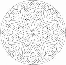 Ipad Coloring Mandala Pages Online About Inspirational Page 90 For Your