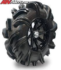Outlines For Straightforward Cheap Atv Tires Programs | Dirt Cheap ...
