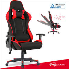 Mecor Executive Office Gaming Chair Racing Seats Computer Chair ... Find More Ak 100 Rocker Gaming Chair Redblack For Sale At Up To Best Chairs 2019 Dont Buy Before Reading This By Experts Our 10 Of Reviews For Big Men The Tall People Heavy Budget Rlgear Fniture Luxury Walmart Excellent Recliner Most Comfortable Geeks Buyers Guide Tetyche Best Gaming Chair Toms Hdware Forum Xrocker Giant Deluxe Sound Beanbag Boys Stuff