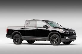 Is The 2017 Honda Ridgeline A Real Truck? | Street Trucks Is The 2017 Honda Ridgeline A Real Truck Street Trucks New Small Door Home Design Ideas Be Forwards Top Under 3000 Best Used Of 2012 Ram 2500 Laramie Power For Sale In Ohio Liveable 1953 Ford F 100 Pickup 10 That Can Start Having Problems At 1000 Miles Japanese Car Body Kits Insulated Refrigerated Diesel And Cars Magazine 5 With Gas Mileage Youtube Slide Campers For Buying Guide Consumer Reports