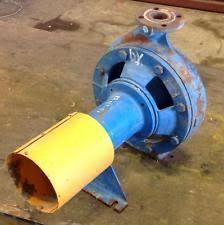 Ingersoll Dresser Pumps Uk by Industrial Pumps In Brand Ingersoll Rand Featured Refinements
