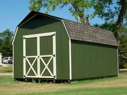 Standard Barns | Oakland Structures Need Metal 30 X 40 Pole Barn 385875 60 16 Rv Or Motorhome Cover Tall 10 With Steel Truss Picture Is A Support Spacing For Pole Barn Structure Armour Barns Images Reverse Search Kits Steel Trusses And Carports Youtube Inside 30x80 Home Garden Pinterest Lofts Metals Roofing Garages Garage Bnsshedsgarages 240x12 Kit Part 3 How We Install The Highside Oakland Structures
