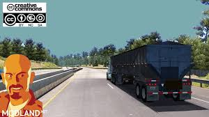 TRINITY AGRI-FLEX TRAILER ATS Mod For American Truck Simulator, ATS Truck Market News A Dealer Marketplace Incredible Driver Skills Youtube Products Archive Utility One Source The Daily Rant April 2016 Henderson Trucking Jobs For Otr Long Haul Drivers On The Road In Kansas Pt 3 Michigan Ends Aramark Contract After Months Of Constant Complaints Forsale Central California And Trailer Sales Sacramento Other Services Miller Corpoation 2001 Trinity Belt 48 Long 36 41 Sides Belt For Welcome To Flickr Logistics Partners With Truckers Against Trafficking