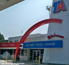 Ta Travel Center Locations Florida   Travelyok.co Our Odyssey Flying Dennys Florida Angler Stops For Gas With Giant Mako Shark Stuffed In Bed Of Tesla Enthusiasts Location Coming Soon Live Oak Safety Contest Truck Giveaway Power Design Inc Facility Upgrades Pilot J Acme Stop Gas Station Orlando 6 Reviews 61 Paid Driving Schools In Ga Old Dominion Freight Jobs Newstalk 997 Am 630 Wpro On Twitter The Redsox Equipment Truck Introducing 595 For Saturdays Family Custom Popup Kitchen Is Set To Open This Summer Thorntonpark Truck Trailer Transport Express Logistic Diesel Mack