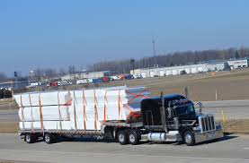 Pictures From U.S. 30 (Updated 2-16-2018) Pferred Transit Kenworth Trucks The Worlds Best Why Shipping By Truck Is Popular Truck And Trailer Safety Inspection In Winnipeg Heavy Equipment Uber Freight Looking To Quietly Take Over The Longhaul National Private Council 2016 Quality Companies Llc Its My Blog Tata Celebrates 60 Years Of Making Trucks At Jamshedpur Industrial Equipment Transportation Services Food Processing Fw Service Trucking Acl16001 Contractor Arrangements Wet Dry Hire 12 Benefits Using Telematics For Fleet Management Bones Inc