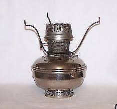 Aladdin Kerosene Lamp Model B by Aladdin Lamp Ebay