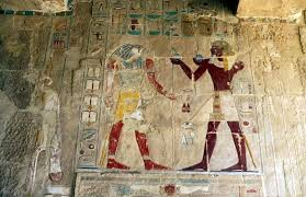 Shed Light On Synonym by The Similarities Between Judaism U0026 Early Egyptian Religion Synonym
