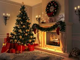 Christmas Tree Aphids by Hilton Head Exterminators Bugs And The Real Christmas Tree