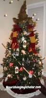 Seashell Christmas Tree Skirt by Best 25 Xmas Trees Ideas On Pinterest Xmas Tree Xmas Tree