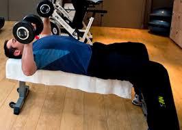 musculation 16 eme informations sportives à propos de la