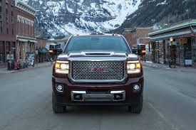2017 GMC Sierra 2500 HD : Review 2015 Gmc Canyon The Compact Truck Is Back Trucks Gmc 2018 For Sale In Southern California Socal Buick Shows That Size Matters Aoevolution Us Sales Surge 29 Percent January Dennis Chevrolet Ltd Is A Corner Brook Diecast Hobbist 1959 Small Window Step Side 920 Cadian Model I Saw Today At Small Town Show Been All Terrain Interior Kascaobarcom 2016 Pickup Stunning Montywarrenme 2019 Sierra Denali Petrolhatcom Typhoon Cool Rides Pinterest Cars Vehicle And S10 Truck