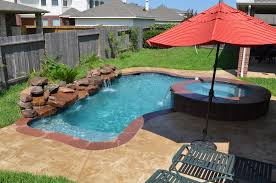 This Small Pool And Spa In Katy Tx (Houston, TX) Features Stamped ... Houston Pool Designs Gallery By Blue Science Ideas Patio Remarkable Best Backyard Fence Ideas Design Lover Privacy Exceptional Tanning Hutchinson Mn Part 8 Stupendous Bedroom Knockout Building Something Similar Now But A Little Bigger I Love My Job Rockwall Dallas Photo Outdoor Living Freeform With Ledge South Barrington Youtube Creative Retreat Christsen Concrete Products Exquisite For Dogs Amazing Large And Beautiful This Is The Lower Pool Shape Freeform 89 Pimeter Feet