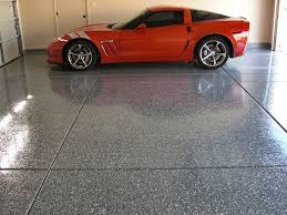 Racedeck Flooring Vs Epoxy by Epoxy Floor Does Your Garage Look This Good Http Www