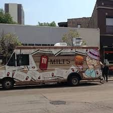 The Milt's Truck To Sling Kosher Barbecue Throughout Chicagoland ... The Louisiana Cookery Buffalo Eats Food Truck Area Envisioned For Dtown Oswego Aurora Beaconnews Where To Find The Truck Scene In Waco Fab Happenings Top 5 Trucks 2016 By Senxeats Chicago Roadblock Drink News Reader Tamale Spaceship Youtube Wikiwand Best Pizza Tacos And More Memphis 15 Essential Philly Worth Hunting Down Eater