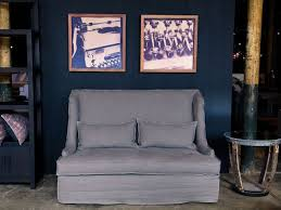 Cisco Brothers Sofa Cover by 167 Best Cisco Brothers Threetrees Images On Pinterest High