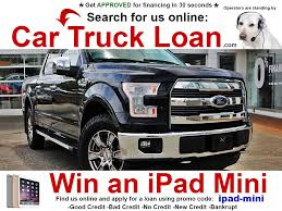 Truck « Categories « Car Truck Loan – Bad & No Credit Financing Can A Car Loan Help To Repair My Bad Credit Yes Even If You Dont Best Used Dealership In Cherry Hill For And Lakeside Auto Sales Cars Erie Pa Loans Edmton Guaranteed Truck Fancing Heavy Duty Truck Sales Used Loans Owner With No By Autoapprovers Issuu Fuentes Bhph Houston Txbad Youtube Very Trucks For Sale Image Kusaboshicom Heavy Duty Finance All Credit Types