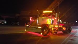 Waupun Truck Show 2018 - YouTube Autocar Dump Truck For Sale With Plows 109 June By Woodward Publishing Group Issuu Pin Max C On Trucks 14 Pinterest Semi Trucks 2015 Waupun Truck N Show Parade Part 5 Of Youtube Supershowrigs Hashtag Twitter Trucknshow 2010 Flickr Images Tagged Waupuntrucknshow Instagram Movin Out The 2016 N Bj And The Bear On Diesel Driving School Wisconsin Rules Of Based 2017