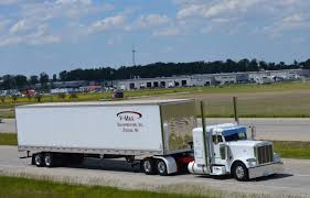 Wayne Trucking Corp Inc - Best Truck 2018 The Worlds Best Photos By Texas_spider Flickr Hive Mind Used 2014 Freightliner Lweight Tandem Axle Sleeper For Sale Used Semi Trucks Trailers For Sale Tractor Tribe Transportation Ibetrans Twitter About Pgt Natural Gas Ngvi Part 2 Trucking Ok Outdoor Advertising Pennsylvania Motor Truck Association Home Facebook Pedigree Truck Sales Companies That Hire Felons Best Only Jobs Inc Monaca Pa Rays