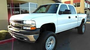2002 Chevrolet Silverado 2500HD 4x4 Duramax Diesel Chevy ... 2002 Silverado Z71 Chevy Truck Forum Gmc Silverado 1500 Work 48l Under The Hood Nick Lancaster Lmc Life Plain White Wrapper 2500 Photo Image Gallery 81l W Allison 5 Speed 35 Tires Bike Cars Duramax Streetpull For Sale Chevrolet Silverado Off Road Step Sidestk 2500hd Crew Cab Custom Diesel 8lug Zone Offroad 45 Suspension System 7nc28n Chevyz2002 Chevrolet Regular Specs Photos