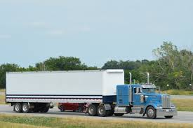 West Of Omaha, Pt. 33 Tri State Trucking Davenport Fl Best Truck Resource Stories From The Rural Economic Forum Whitehousegov Gurkaran Company 12005 Blanket Flower Dr Bakersfield Ca Cedar Rapids Ia And Iowa Areas Bnhart Crane Rigging Us Stock Photos Images Alamy 2017 Ansr J Day Offroad Series Rd 10 Mohawk Gp Clayton D Inc Cstruction Service Wild West Pictures July Trip To Nebraska Updated 3152018 Tcx Race Report Rd 12 Midwest Motor Express Runs Red Light 122916