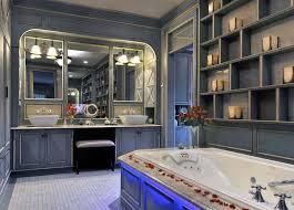 badausstattung ideen 13 ultimative badezimmer mit