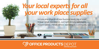 Office Products Depot (New Zealand)   LinkedIn Best Rated In Office Chairs Sofas Helpful Customer Italian Florida Chair White With Natural Seat Hercules Series 21w Stacking Church Fniture Great Pricing Quality Source Administration Tools Rources Software Lifeway Steelcase Cout Png Clipart Images Pngfuel Specialized Services Products For Your Cozyblock Hebe Orange Ding Shell Side Molded Depot New Zealand Linkedin Weminsterco 9349 Sheridan Blvd 3536 S Jefferson St Falls Va 22041