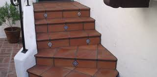 harrison tile in walnut creek leading provider of high quality