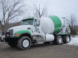 Power Concrete Products (Picton) Ltd - Opening Hours - 226 Upper ... Concrete Truck Cement Delivery Mixer Trucks Rear Chute Video Review Asphalt Equipment Superior Ready Mix 5 2007 Peterbilt 357 For Sale Catalina Pacific A Calportland Company Announces Official Launch Adding Readymix To Cartaway 2018freightlinergrapple Trucksforsagrappletw1170169gt Used Large Cngpowered Fleet Rolls Out In Southern 1950 Sterling Chain Drive Dump Truck For Sale Hemmings Motor News Our Unique System Nations Nimix Employees Buckeye