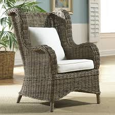 panama jack sunroom exuma wingback chair reviews wayfair