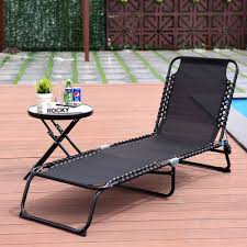 US $49.99 |Giantex Foldable 3 Positions Camping Cot Patio Chaise Lounge  Chair Leisure Bed Yard Outdoor Furniture OP3641 On AliExpress Outime Lounge Chair Patio Chaise Lounger Black Rattan Deck Adjustable Cushioned Pool Side Chairbeige Cushionsset Of 2 16 In Seat Montego Bay Alinum Sling Outdoor Fniture With Cushion Plastic Chairs Inspiring Wooden Cushions Lounge Chair 44 Patio Chaise Peestickerscom Giantex 3 Pcs Zero Gravity Yard Recliner Folding Table Set Backyard Beige Extraordinary Improvement Replacement Clearance Goplus Lounges Back Wning Astounding
